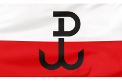 Today is 77th anniversary of the outbreak of the Warsaw Uprising