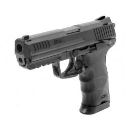 Heckler&Koch HK45 4.5 mm BB...