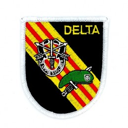Special Forces Delta Thermo...