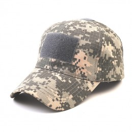 Tactical U.S. Army Green...