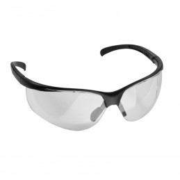 Combat Zone SG1 Safety Goggles