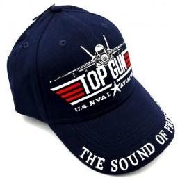 TOP GUN U.S. Naval Aviation...