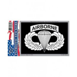 U.S. ARMY Airborne Wings...
