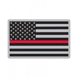 Velcro Patch (velcro) USA...