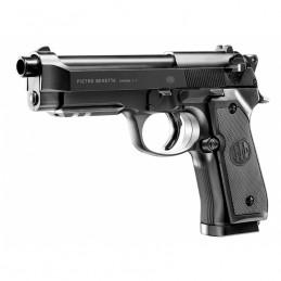 Beretta M92 FS A1 6mm